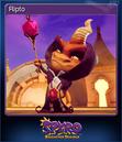 Spyro Reignited Trilogy Card 09