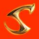 Sudeki Badge 2