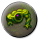 The Chaos Engine Badge 2