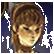 The Incredible Adventures of Van Helsing Final Cut Emoticon katarina