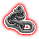 Absconding Zatwor Badge 2
