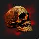 Betrayer Badge 3