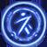 Collapse Emoticon Power Phantom