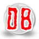 Dead Bits Badge 1