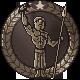 Dungeons The Eye of Draconus Badge 3