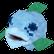 Eldritch Emoticon fishman