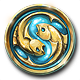 Nightmares from the Deep 2 The Siren's Call Badge 5