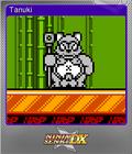 Ninja Senki DX Foil 2