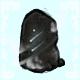 Oknytt Badge 04