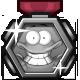 Oozi Earth Adventure Badge 5
