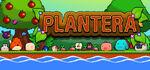 Plantera Logo