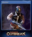 Scourge Outbreak Card 08
