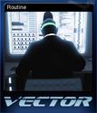 Vector Card 3