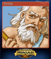 12 Labours of Hercules III Girl Power Card 2.png