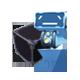 Bloxitivity Badge 1