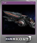 Darkout Foil 6