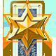 Defense Technica Badge 5
