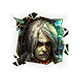 Eador Masters of the Broken World Badge 3