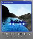 Evochron Legacy Foil 2