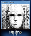 Frozen Synapse Prime Card 3