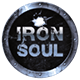 Iron Soul Badge 2