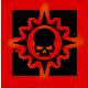 Space Hulk Badge 2