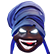 Spyro Reignited Trilogy emoticon eggthief