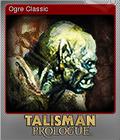 Talisman Prologue Foil 4