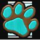 Zoo Rampage Badge 5