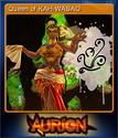 Aurion Legacy of the Kori-Odan Card 3
