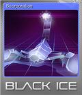 Black Ice Foil 5