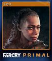 Far Cry Primal Card 4