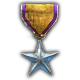 Hearts of Iron III Badge 4