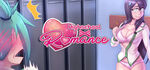 Highschool Romance Logo