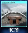 ICY Card 4