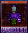 Pester Card 3
