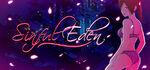 Sinful Eden Logo