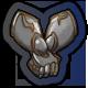 Skyward Collapse Badge 2