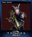 Trinium Wars Card 04