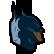 Batman Arkham Origins Blackgate Emoticon Batman Emoticon