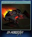 Bladestar Card 10