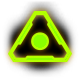 DOOM Badge 5