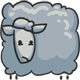 Escape Goat 2 Badge 1