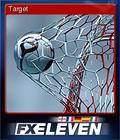 FX Eleven Card 3
