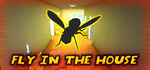 Fly in the House Logo