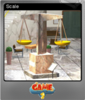 Game Tycoon 2 Foil 6