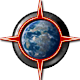 GoD Factory Wingmen Badge 2