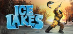 Ice Lakes Logo