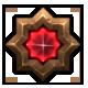 Magicka 2 Badge 5