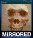 Mirrored - Chapter 1 Card 3